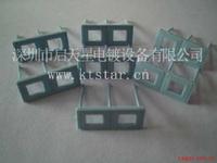 矽胶垫(硅胶垫)