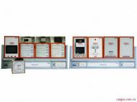 数字化电机系列系统实训操作设备