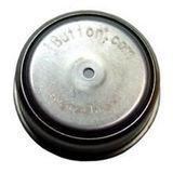 纽扣式温湿度记录仪DS1923