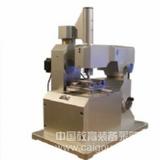 多功能材料表面性能试验仪