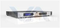 视频解码器 H.264解码器