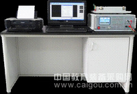 TD8510硅钢片磁性能检测系统