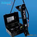 PCM+管道外防腐层状况检测仪