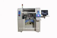 博瑞精电供应视觉贴片机,LED视觉贴片机,高速视觉贴片机,LED灯条板视觉贴片机