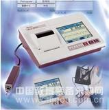 日本三丰Mitutoyo SJ310粗糙度仪 带打印表面粗糙度测量仪 粗糙度