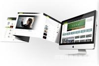 视频资源应用管理平台