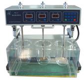 RC-3智能溶出度测试仪
