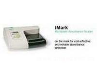 美国伯乐IMARK酶标仪