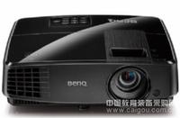 明基MX3082投影机