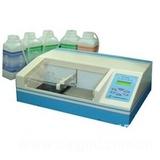 电脑洗板机DNX-9620G-来宝商城供应