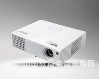 宏碁P1173投影机投影仪