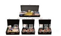 户外团体活动训练专用器具  产品货号: wi103521