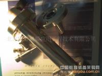 科研重点实验室用小型膜分离(1812系列纳滤膜)膜过滤微型试验机