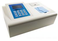 多参数水质测定仪
