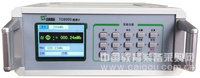 TD8900磁通计