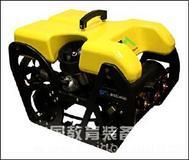 SteelHead ROV