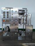 固定床反应器,流化床反应器,天津大学加压微型反应实验装置