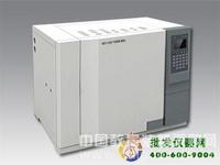 GC1120系列气相色谱仪GC1120-2