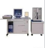 碳硫高速分析仪碳硫联测仪碳硫测定仪