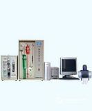 碳硫联合测定仪、碳硫联测仪、定碳定硫仪