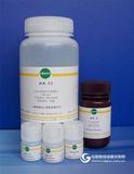 Lowry法蛋白含量检测试剂盒