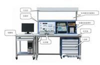 北京环科联东厂家直销教学实训电子工艺实训考核装置质量保证