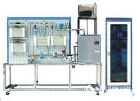 热水供暖循环系统综合实训装置北京环科联东厂家直销教学实训服务周到