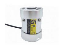 紧固螺栓扭力传感器1NM,扭力测量传感器