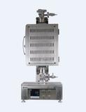 YDGS-120606卧立两用管式炉