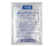 日本三菱2.5L厌氧产气袋厂家价格