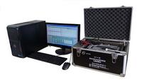 涂层弹性模量测试仪