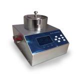 FKC-III型浮游空气尘菌采样器