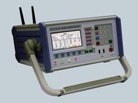 静力载荷测试仪/静力载荷检测仪仪/静力载荷仪