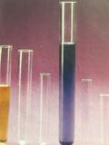 比色用氯化铁溶液
