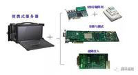 推荐 | 总线信号检测系统