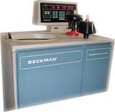 beckman离心机及配件