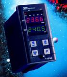 德国席卡系列温度控制器