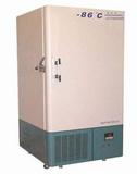超低温冰箱 BKP-86-340-LA