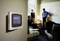 会议室设备