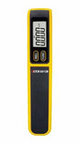 VICTOR6013B贴片电阻电容测试笔