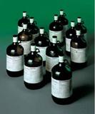 吹扫捕集GC分析用甲醇