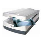 中晶医疗专用扫描仪 ScanMaker 1000XLpro