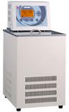 SDC-6 低温恒温槽