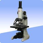 单目生物显微镜(XSD-9)