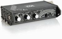 Sound Devices 调音台
