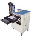 多媒体电教移动柜CP-YDM/II