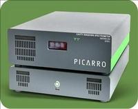 Picarro 痕量气体分析仪
