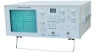 调幅、调频中频扫频仪