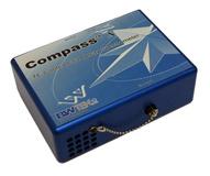 TE致冷CCD光谱仪