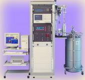 宽频介电和阻抗谱仪(电介质测量工具)